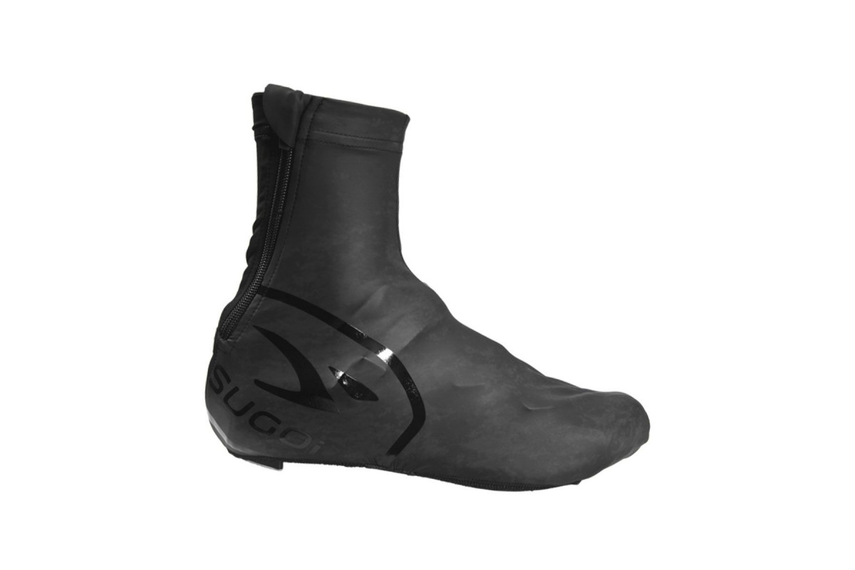 Бахилы Sugoi Resistor Aero Shoe Cover - XL